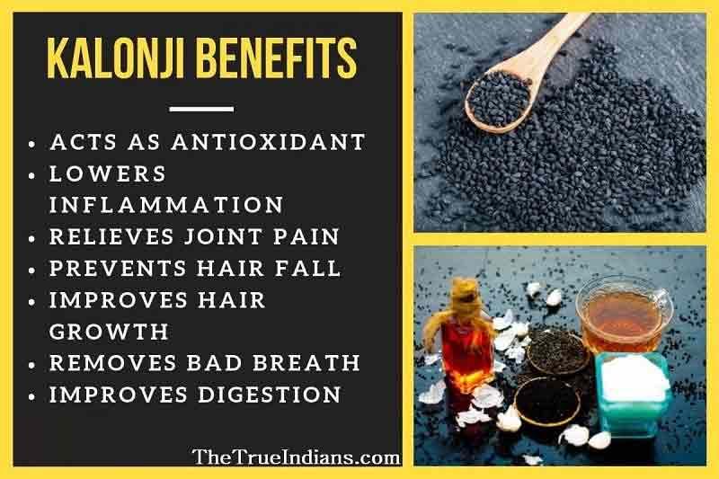 health-benefits-kalonji