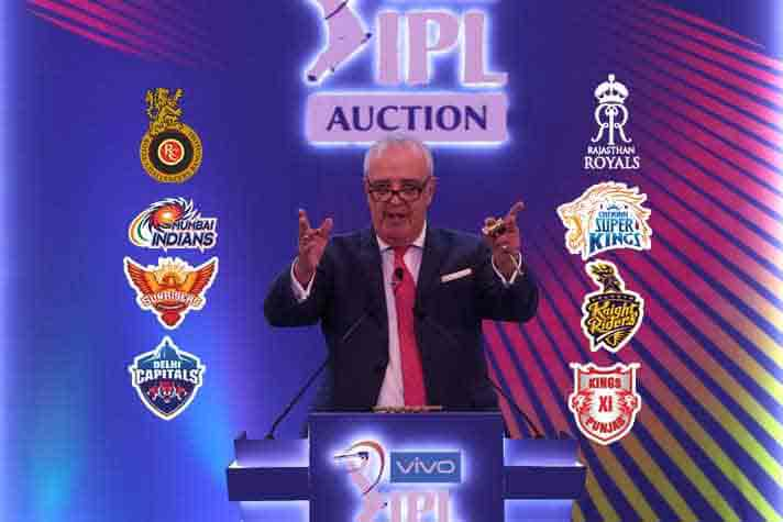 ipl-auctions
