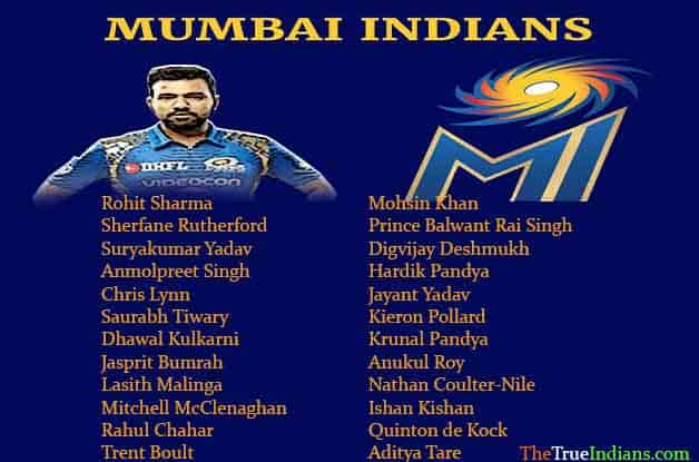 mumbai-indians-players-list