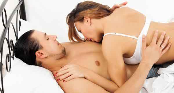 nipples-male-erogenous-zone