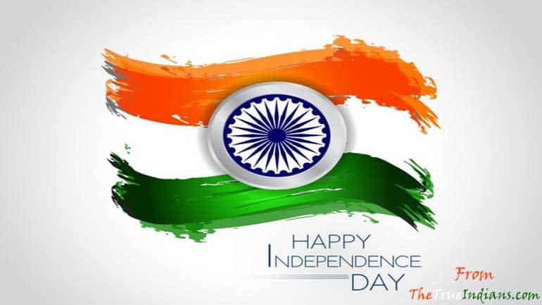 best-independence-day-quotes