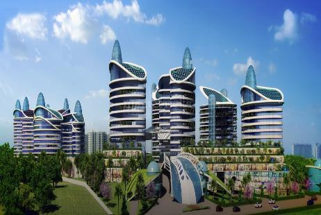 airwil-smart-city