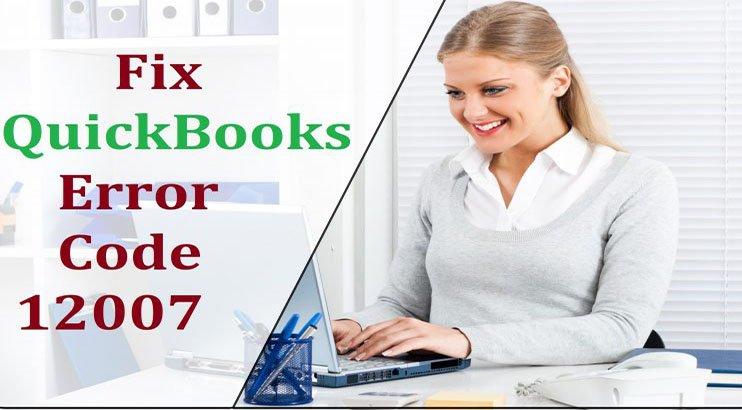 quickbooks-error-code-12007