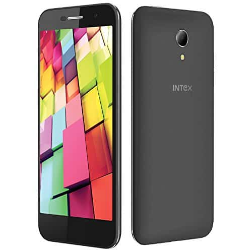 intex-mobile-phones