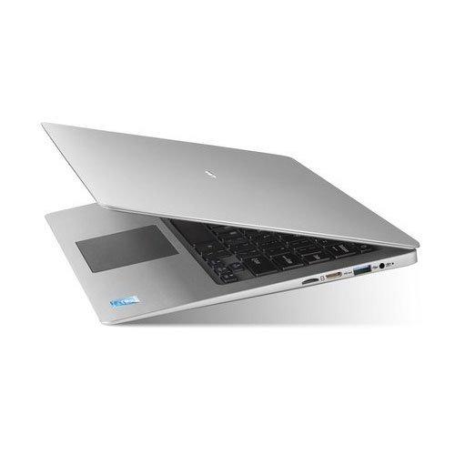 lava laptops