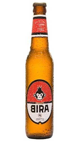 Bira-beer