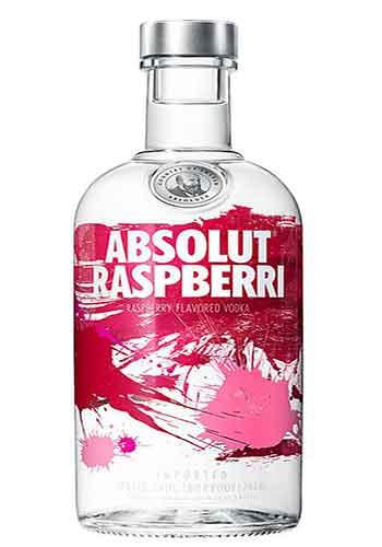 absolut-vodka