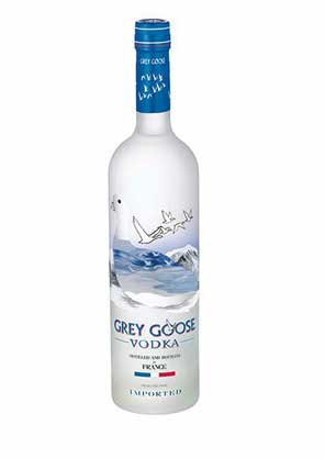 greygoose-vodka