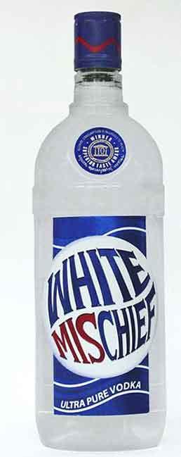 whitemischief