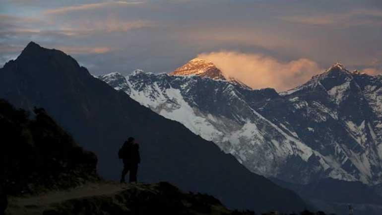 list-of-peaks-in-india