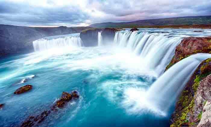 waterfalls-in-india
