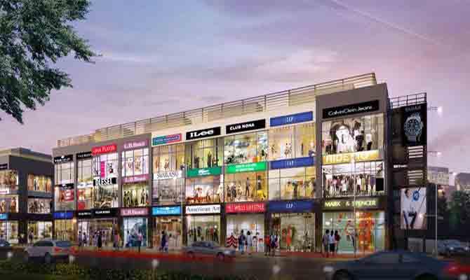 Gaur-World-SmartStreet-Retail-Shops