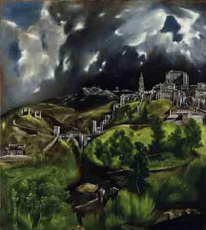 View-of-Toledo