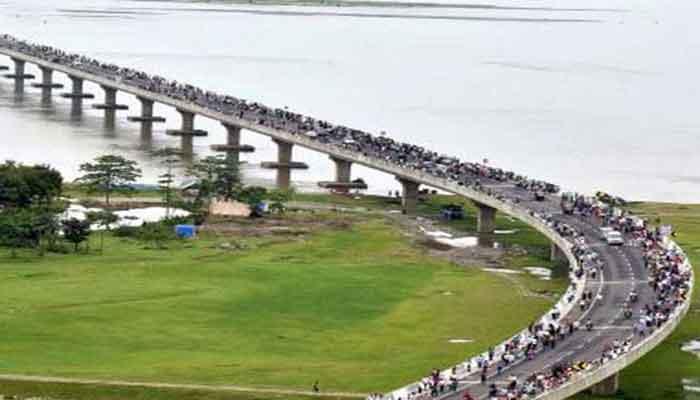 bridges-in-india